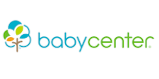 The Baby Center