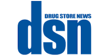 Drug Store News