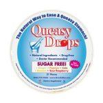 queasy drops - sugar free