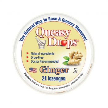 Queasy_Ginger_21_top